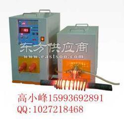 W截齿焊接设备链轮淬火设备标准件透热设备图片