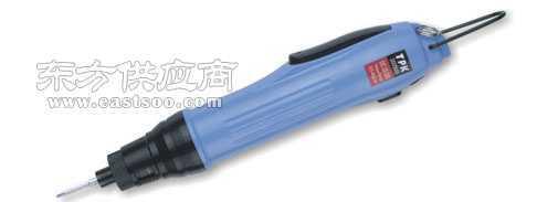 S-3000M 全自动电动螺丝刀