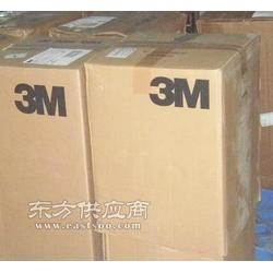 3M7741 不干胶标签 覆膜标签 抗化学品 抗紫外线 透明标签图片