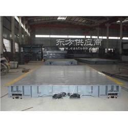 15吨地磅厂图片