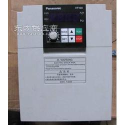 日本松下BFV80554Z变频器代理特价图片