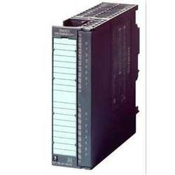 6ES7331-7KF02-0AB0西门子模块模组图片