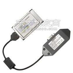 西门子CP5512网卡适配器图片