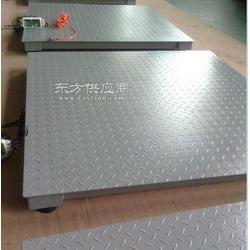 2吨地磅秤电子地秤电子地磅秤图片