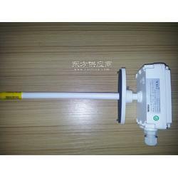焓值HMD80温湿度图片