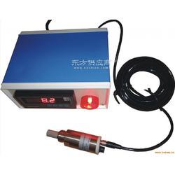 吸附式干燥机专用DMT143图片