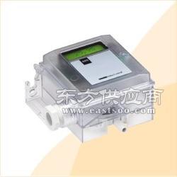 瑞士huba699原装传感器图片