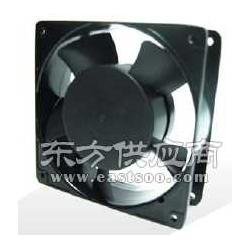 台湾KAKU风扇 KA 1225/PC 1225HA1SMTL图片