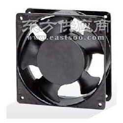 原装台湾协禧高品质风扇 AS08012XB259100图片