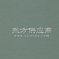 兴东特价供应文具革图片