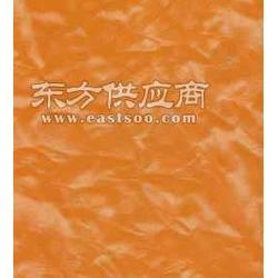 植绒革-兴东你提供高质量的产品图片