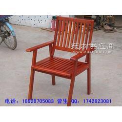 户外家具?#30340;?#23478;具休闲椅图片