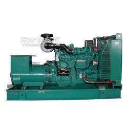 康明斯柴油发电机技术标准图片