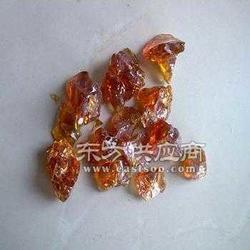 酚醛树脂PFH161图片