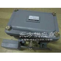 高品质LX10-22S防水重锤行程开关图片