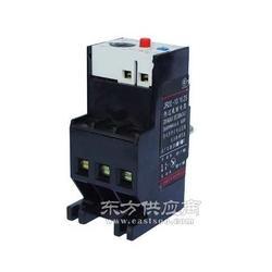 JR20-16L 品质好热继电器图片