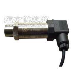 风管负压传感器图片
