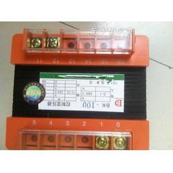 控制变压器BKDK-6000VA BK-6KVA铜线绕制图片