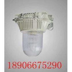 NFC9180-J70W/100W/150W 防水防尘无极灯图片