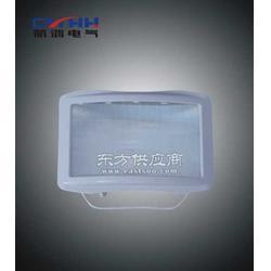 NSC9720 NSC9720NSC9720 生产厂家图片