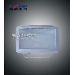 GF9151-J70节能泛光照明灯图片
