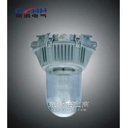 GC101-N70MH气体放电灯图片