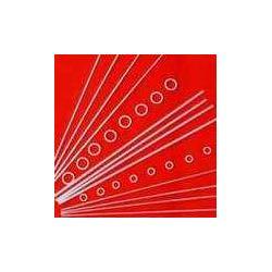 Bag-50B银焊条图片