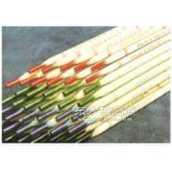 D842钴基焊条图片