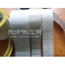 定制各种规格的不干胶标签碳带qingdao奉诚迅条码图片