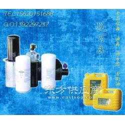开山 1级能效 螺杆空气压缩机 KHE250-450/10-图片
