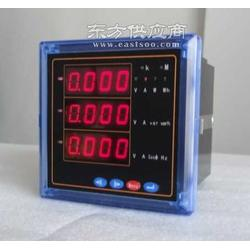 PD800G-J14多功能数显表仪表专家图片