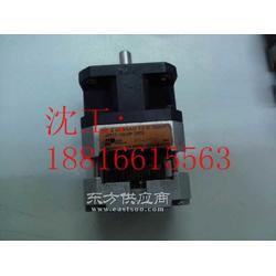 HT34-505 Applied图片