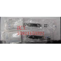 FWM-E2725FBD-S耐水溶性冷却液规格图片