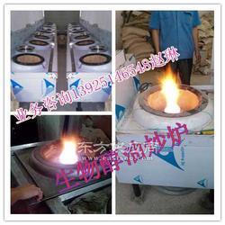 醇基专用炒炉甲醇不锈钢灶具厂家图片