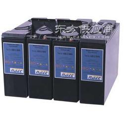 代理海志蓄电池HZB12-150海志官网图片