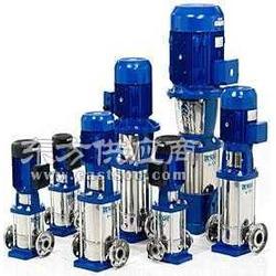进口气动隔膜泵进口隔膜泵图片