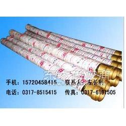4米高压地泵软管图片