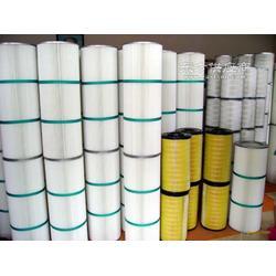 供应烟草专用滤芯 滤筒图片
