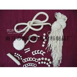 毛毡绳毛毡带毛毡筒毛毡条图片