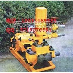 BW200泥浆泵图片