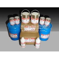 聚氨酯粘金属热硫化胶水聚力热硫化胶水图片