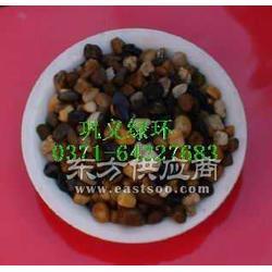 万源鹅卵石鹅卵石滤料生产厂家万源鹅卵石密度图片