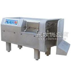 切猪肉丁机大型猪肉切丁机全自动切猪肉丁机图片