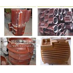 专业生产J02 YZR电机风叶图片