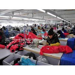 孔府家纺有限公司提供家纺加工外贸家纺加工图片