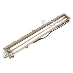 防水防尘防腐高效节能荧光灯防爆荧光灯工业荧光灯图片