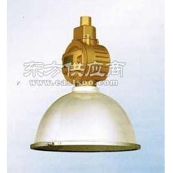 SBF6112SBF6112SBF6112廠家三防工廠燈圖片