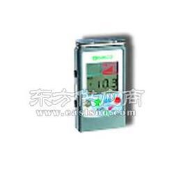 便携式数字静电测试仪 手提表面静电测试仪器图片