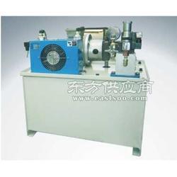 维修改造升降液压系统厂家图片