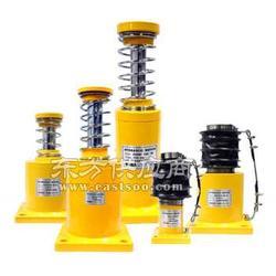 KOBA重型缓冲器KHS100-100图片
